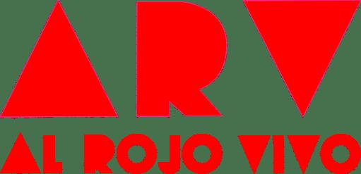 Fondo Collage de imagen de Al Rojo Vivo