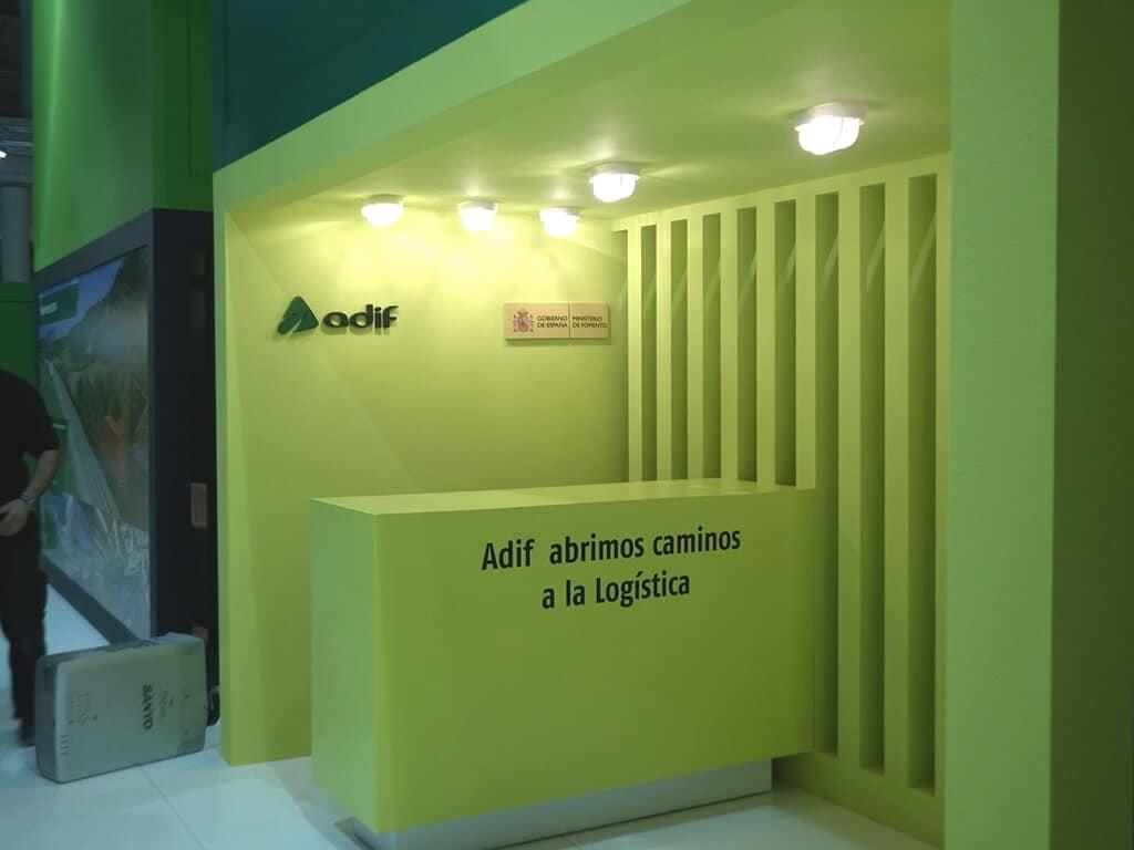 Adif -03