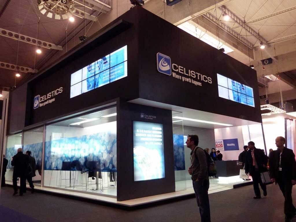 Celistics-05