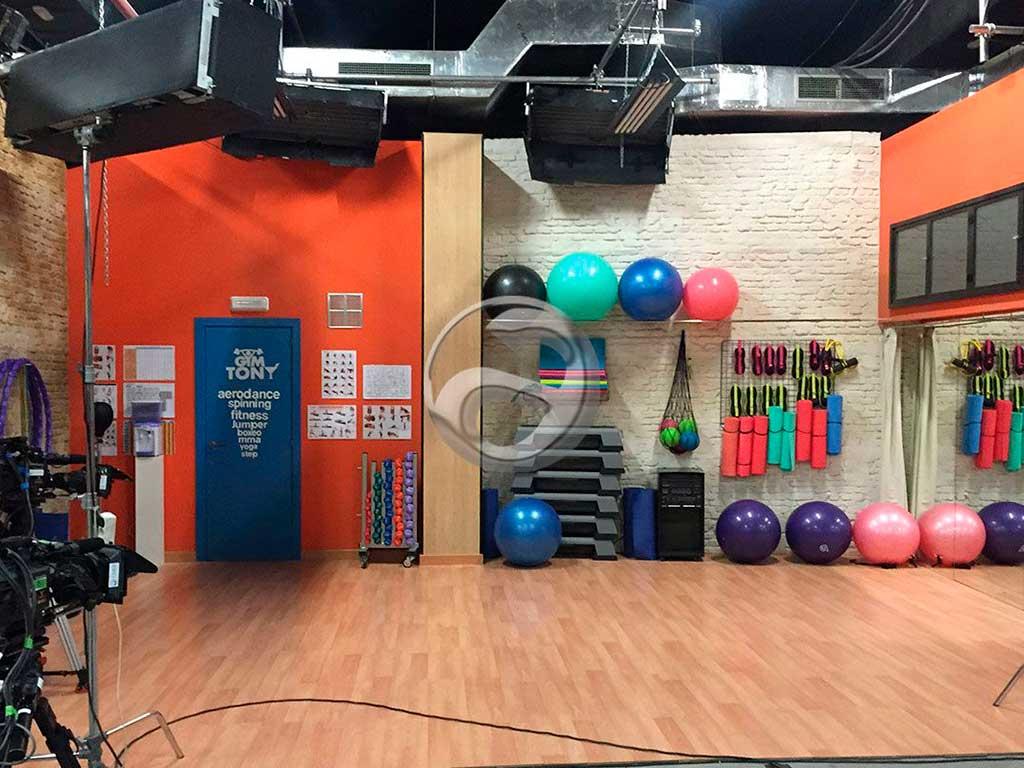 Gym Toni -06
