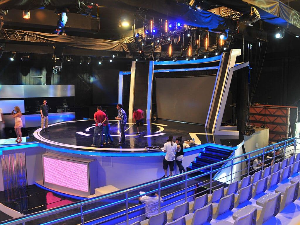 Los Viernes al Show-02