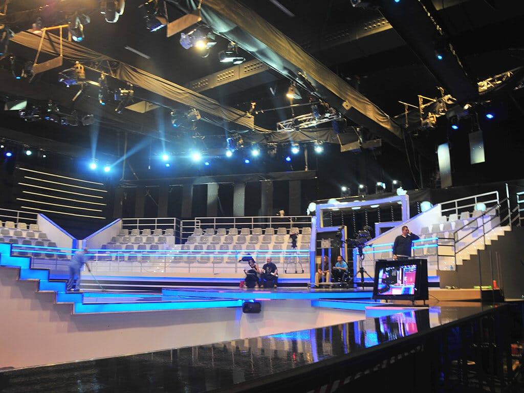 Los Viernes al Show-04
