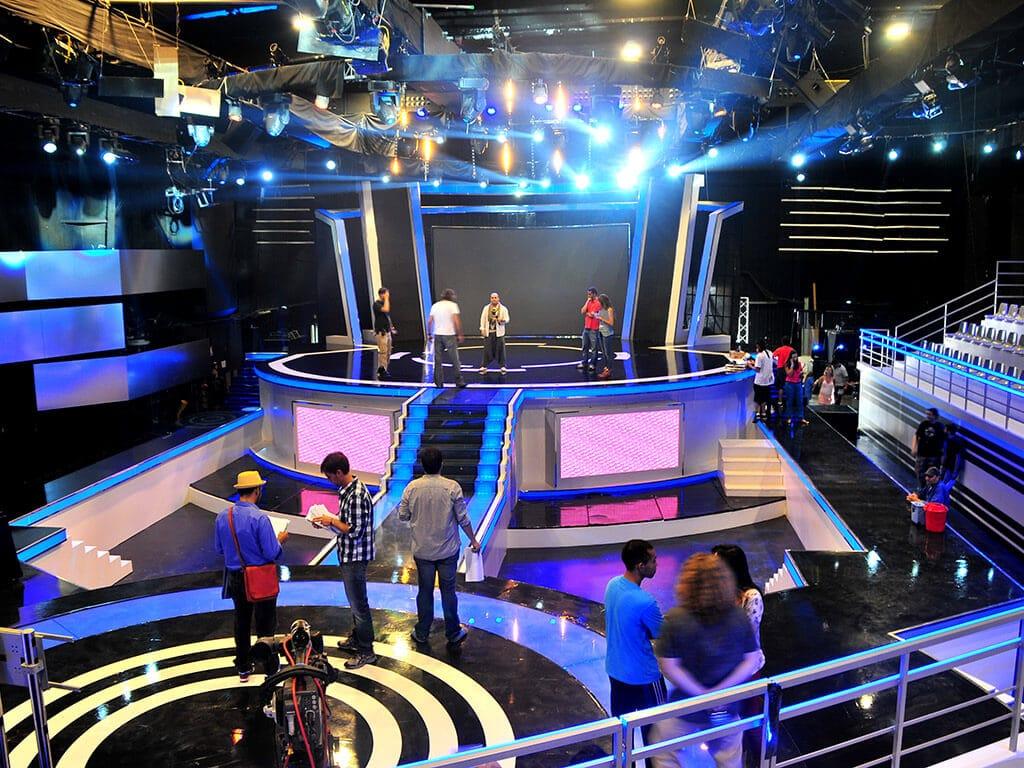 Los Viernes al Show-06